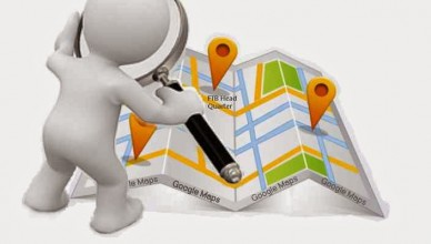 Local SEO Services Virginia