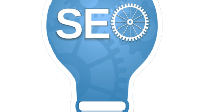 SEO Services Virginia