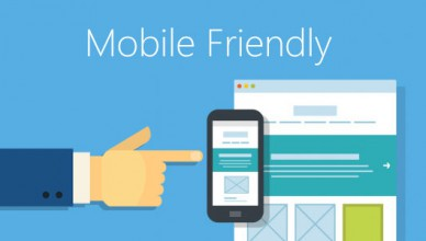 Google-Mobile-Friendly-Test-600x300