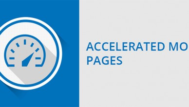 accelerated_mobile_pages