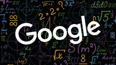 google-code-seo-algorithm10-ss-1920-800x450