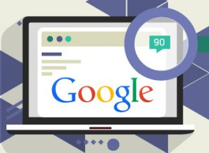 google-ranking-serp-300x234