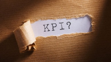 content-marketing-KPI