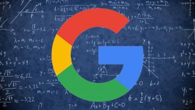 google-code-seo-algorithm3-ss-1920-800x450
