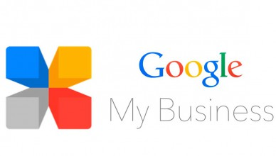 Profesionalhoreca-google-my-business-logo-ftd