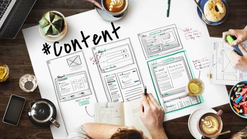 content-design-website-mobile-ss-1920-e1505239549361-800x450