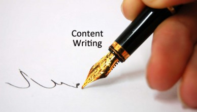 content-writing-4