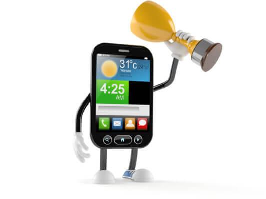 2018-retro-mobile-533x400