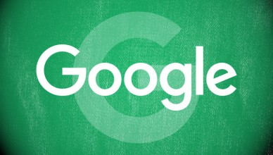 google-logo-green7-1920-800x450