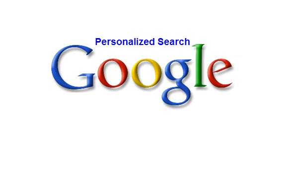 google-personalised-search-1