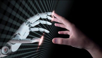 AI-artificial-intelligence-shutterstock_651441421-800x450