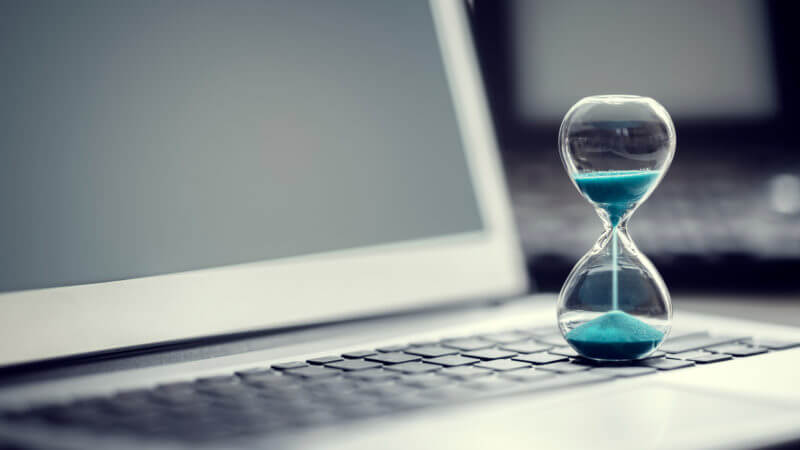 hourglass-hour-glass-save-time-time-saving-shutterstock_1054164257-800x450