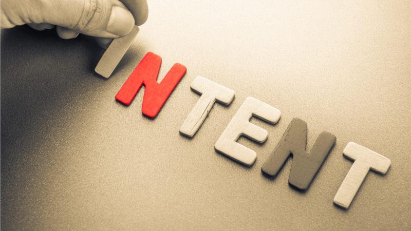 intent-shutterstock_297225425-800x450