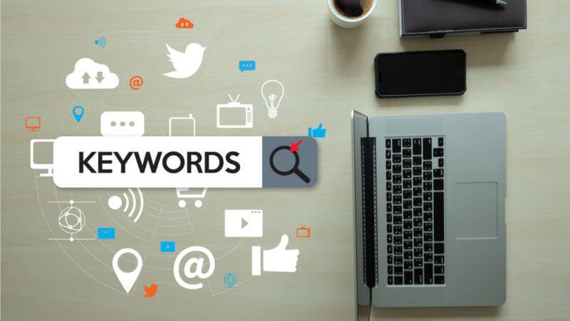 keywords-keyword-tools-shutterstock_1096080224-800x450