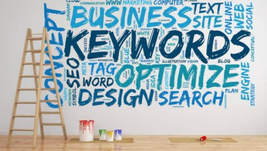 keywords-seo-keywords-shutterstock_227355883-1-800x533