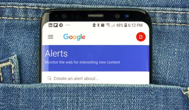 Google-Alerts-stock-800x450