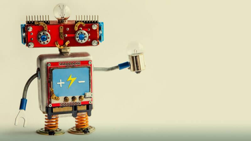 robot-bot-stock-800x450