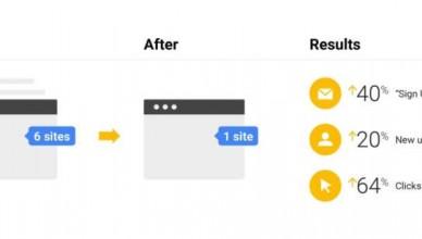 1323_inline_3_How-Google-Approaches-SEO.width-2000-800x308