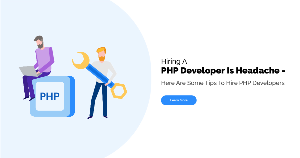Hiring_a_PHP_developer_is_headache_-_Here_are_some_tips_to_hire_PHP_Developers_(2)15500411