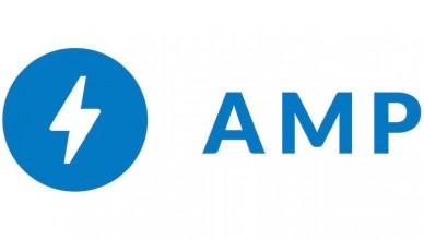 9_amp