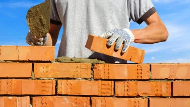 bricks-construction-building-foundation-ss-1920-800x450