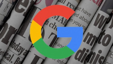 google-news-2015b-ss-1920-600x338