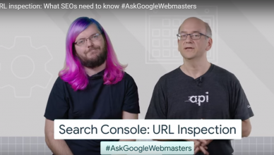 What SEOs need to know #AskGoogleWebmasters