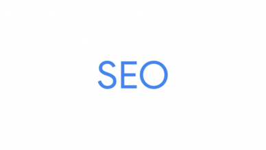 Tips for hiring an SEO specialist Search for Beginners Ep 9